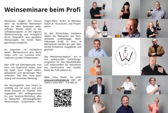 FuW Anzeige Vinum 2015-12