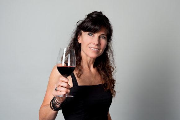 FuW Mitglied Dr. Daniela Cellai