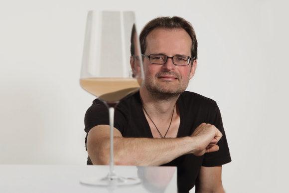 Fuw Mitglied Janek Schumann