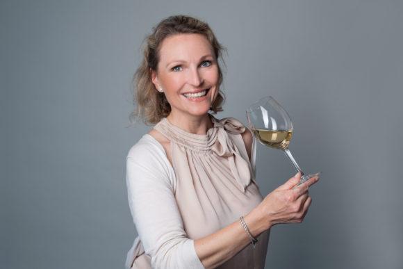 FuW Mitglied Nicole Vaculik