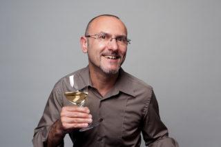 FuW Mitglied Wolfgang Banovits