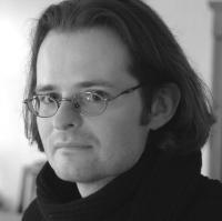 Janek_Schumann