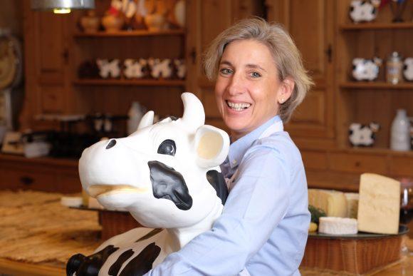 Katrin Heuer - Wahre Tierliebe
