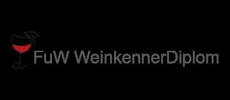 Logo WeinkennerDiplom