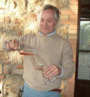 Stefano Casali