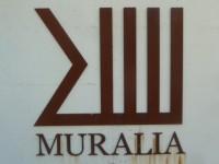 Logo Weingut Muralia