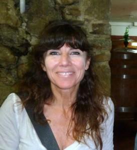 Daniela Cellai
