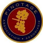 Association Pinotage