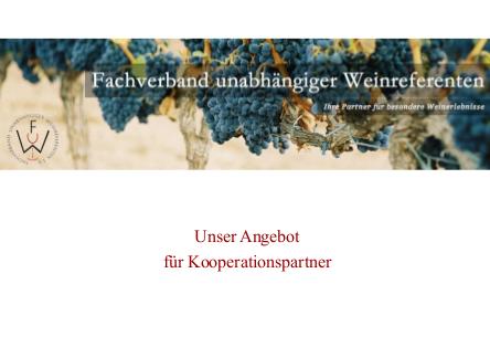 Profil_des_Fachverbandes_unabhaengiger_Weinreferenten_Seite01