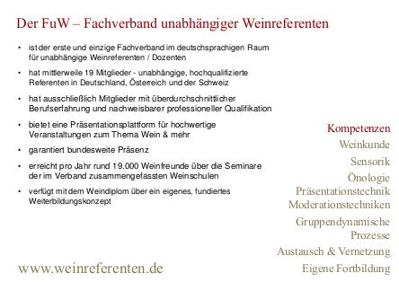 Profil_des_Fachverbandes_unabhaengiger_Weinreferenten_Seite02