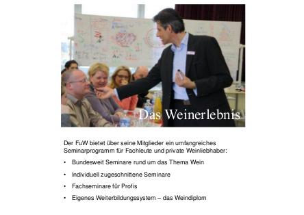 Profil_des_Fachverbandes_unabhaengiger_Weinreferenten_Seite04
