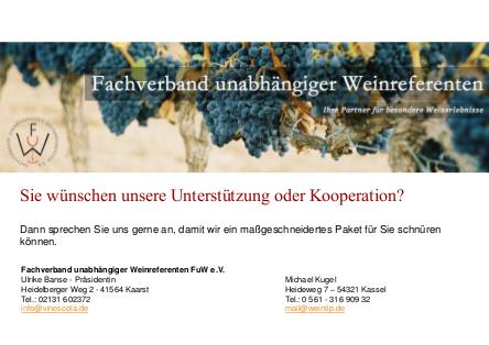 Profil_des_Fachverbandes_unabhaengiger_Weinreferenten_Seite06