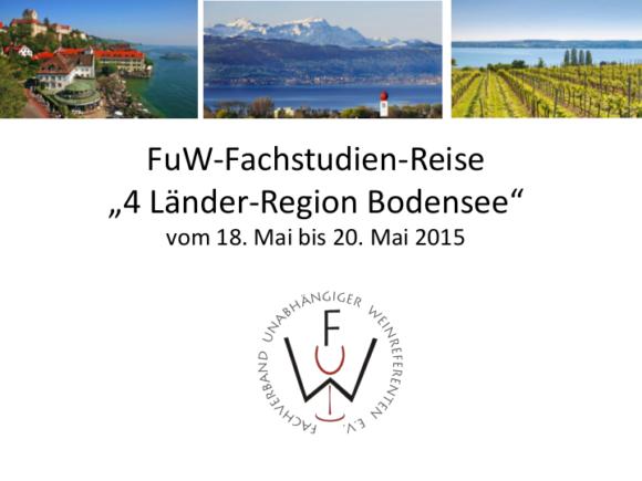 Weinreise-Bodensee-2015_01