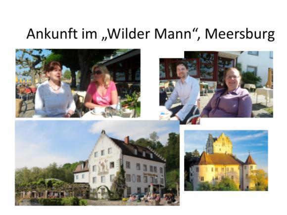 Weinreise-Bodensee-2015_02