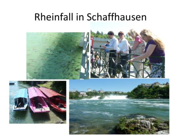 Weinreise-Bodensee-2015_05