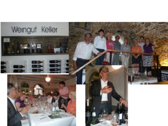 Weinreise-Bodensee-2015_07-1