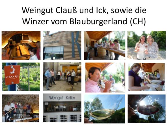 Weinreise-Bodensee-2015_07
