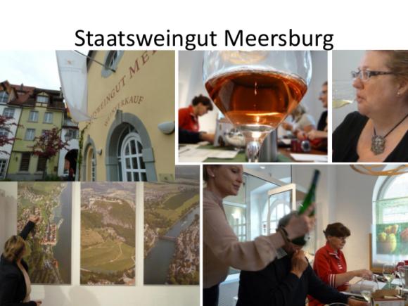 Weinreise-Bodensee-2015_08