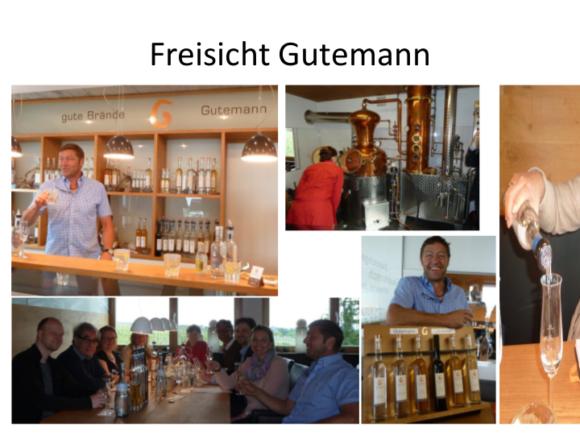 Weinreise-Bodensee-2015_09