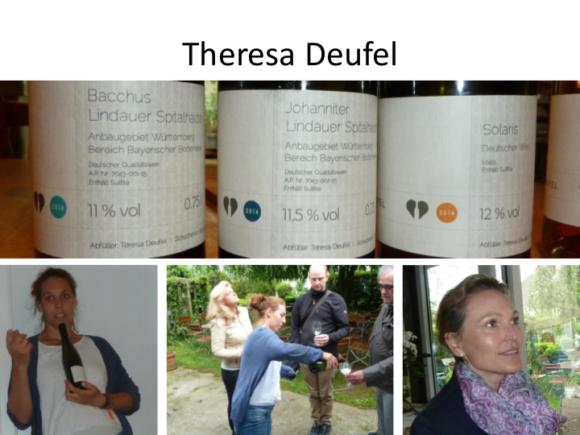 Weinreise-Bodensee-2015_10