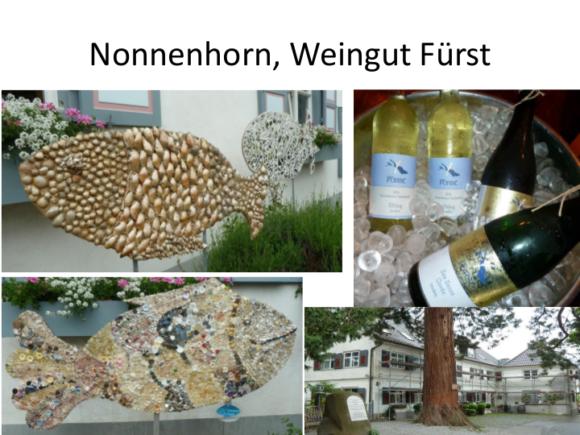 Weinreise-Bodensee-2015_11