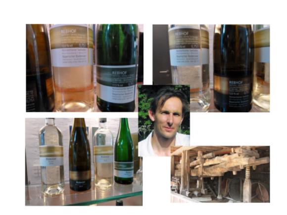 Weinreise-Bodensee-2015_12-1