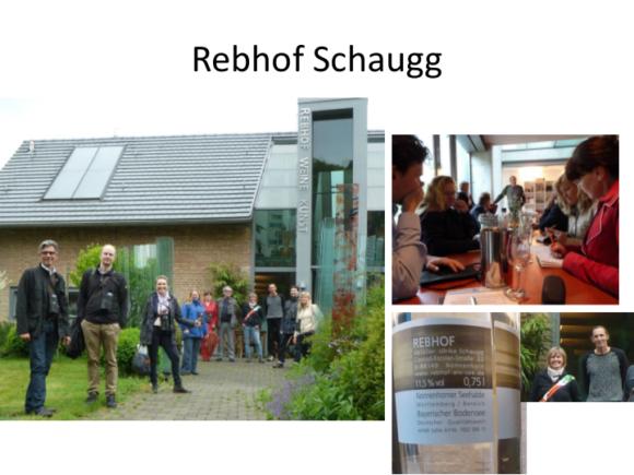 Weinreise-Bodensee-2015_12