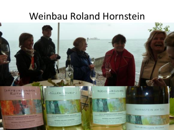 Weinreise-Bodensee-2015_13
