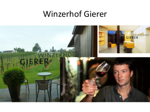 Weinreise-Bodensee-2015_14