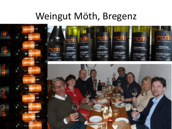 Weinreise-Bodensee-2015_15