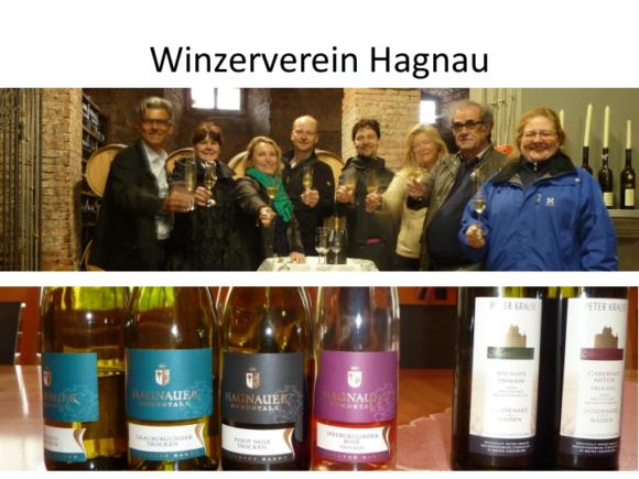 Weinreise-Bodensee-2015_16