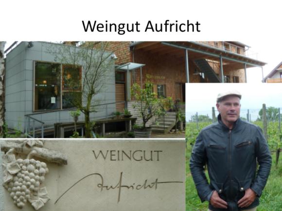 Weinreise-Bodensee-2015_17