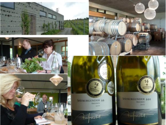 Weinreise-Bodensee-2015_18