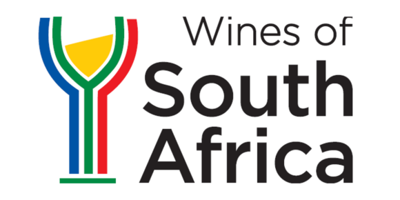 Logo Wines-of-South-Africa