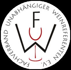 Logo FuW